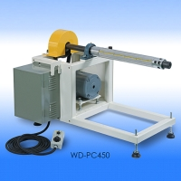 Cens.com Paper Collector (Movable) WEIDER PRECISION INDUSTRIAL CO., LTD.