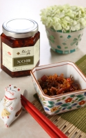 Cens.com XO Sauce SONG-LIN CO., LTD.