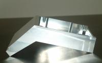 5-axial metal processing