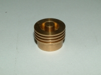 Cens.com Copper METALWORKER CO., LTD.