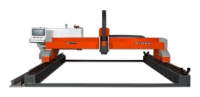 CENS.com CNC Laser Cutting Machine