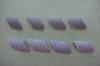Oblique-flat Grinding Stones