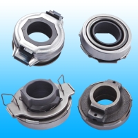 Cens.com V-Clutch Release Bearing BAI-HENG HARDWARE ENTERPRISE CO., LTD.
