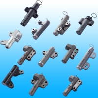 Cens.com Hydraulic Tensioner BAI-HENG HARDWARE ENTERPRISE CO., LTD.
