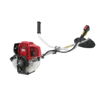Honda Powered Brush Cutter