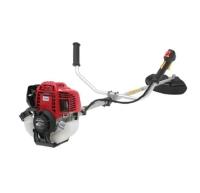 Honda Powered Brush Cutter