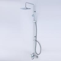 Shower equipment