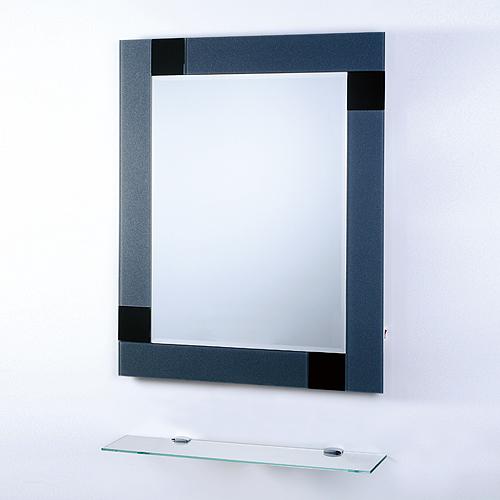 镜子及其零配件