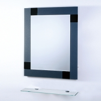 Mirrors and Mirror parts