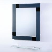 鏡子及其零配件