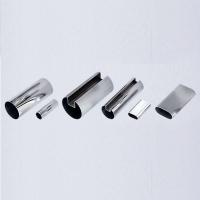 不锈钢材料管