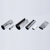 Stainless Steel Material Tubing