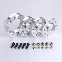 Cens.com Wheel spacer KAISTENG ENTERPRISE CO., LTD.