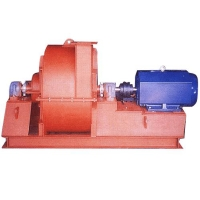 Cens.com Multi-stage Turbo blowers KING FAR FANS CO., LTD.