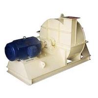 Multi-stage Turbo blowers