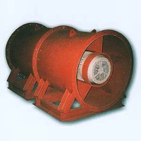 Cens.com Axial Fans KING FAR FANS CO., LTD.