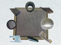 Electroform