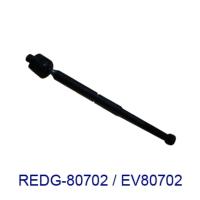 REDG-80702 / EV80702