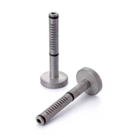 Cens.com Piston Rack NATIONAL AEROSPACE FASTENERS CORPORATION