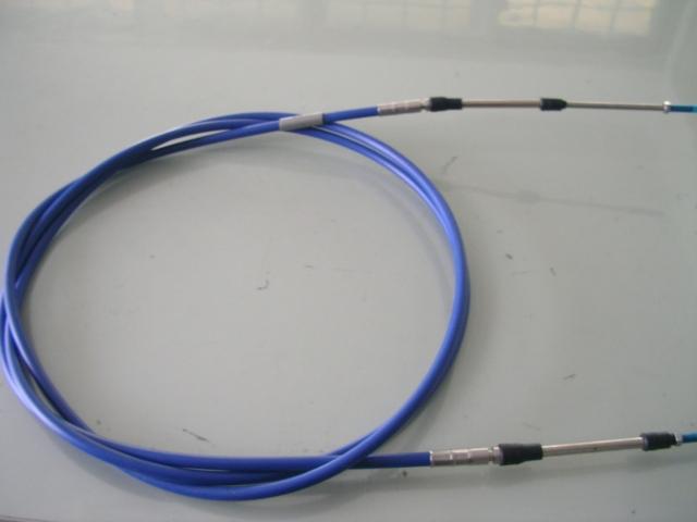 Ship control Cables