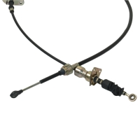 Gear-shift Cable