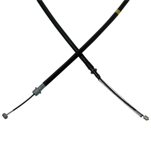 Handbrake Cable
