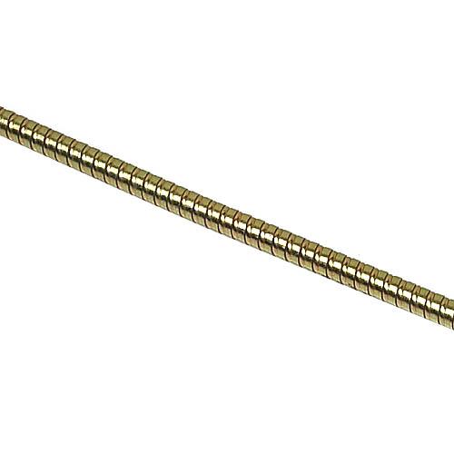 雙股式導線外管