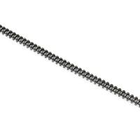 螺旋式控制導線