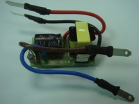 Cens.com I070 6~9W LED Driver EXCELLENT POWER ELECTRONIC CO., LTD.