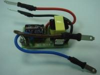 I070球燈泡發光二極體LED驅動器