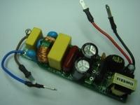 I160球燈泡發光二極體LED驅動器
