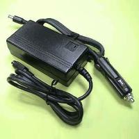 BSD-60-124 24V / 60W car adapter
