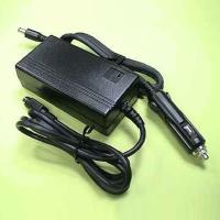 BSD-80-112 12V / 72W Car Adapter