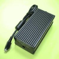 BSD-120-119 19V / 120W Car Adapter
