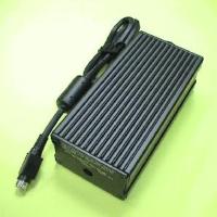 BSD-120-124 24V / 120W car adapter