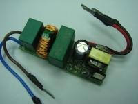 I090球灯泡发光二极体LED驱动器