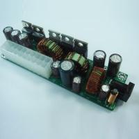 EPD-100 mini-ATX / ITX DC / DC power supply