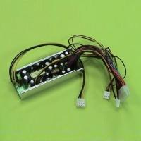 EPD-135 mini-ATX / ITX power supply