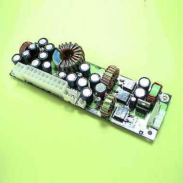 EPD-146 mini-ATX / ITX power supply