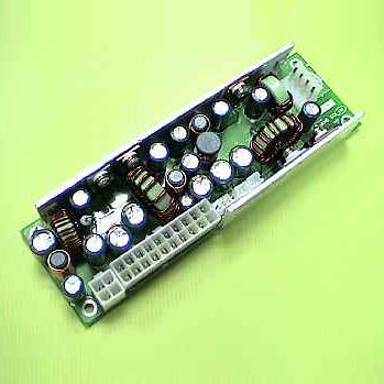 EPD-146C mini-ATX / ITX power supply
