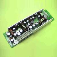 EPD-160 mini-ATX / ITX power supply