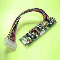 EPD-170 mini-ATX / ITX power supply