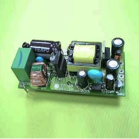 EP-10 10W power supply