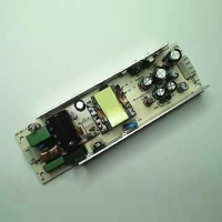 EP-40 40W power supply