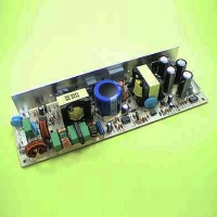 EP-105 105W power supply