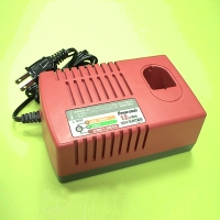 SH-50 10 Cells Battery Charger