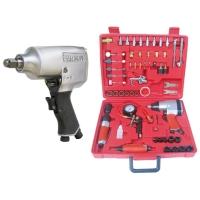 Air Tools & Tool Kits