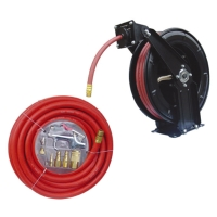 Cens.com Air Hose & Hose Reel GREEN POWER TOOLS INDUSTRIAL CO., LTD.