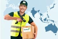 Cens.com logistic service QUANTIUM SOLUTIONS (TAIWAN) CO., LTD.