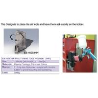Multi-Purpose Magnetic Air Tool Holder